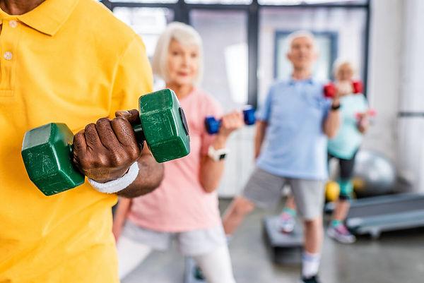 senior-and-elderly-training-disease-prev