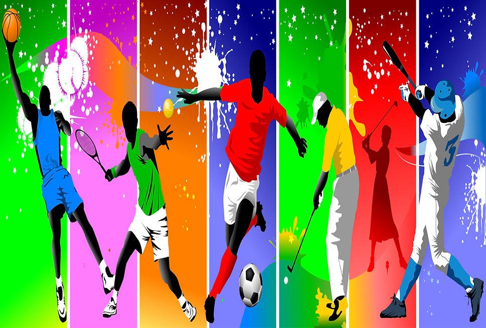 sports-specific-training-jpg.jpg