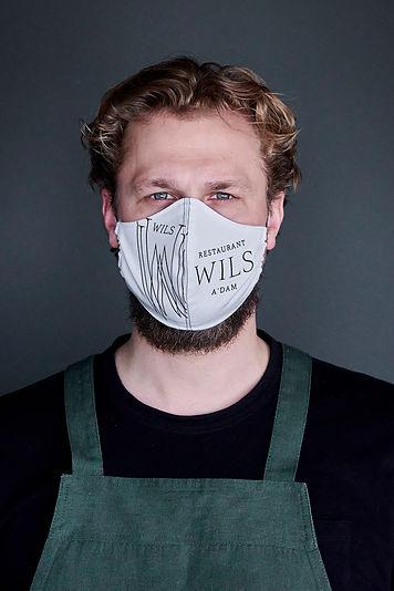 Joris Bijdenberg restaurant Wils.jpg