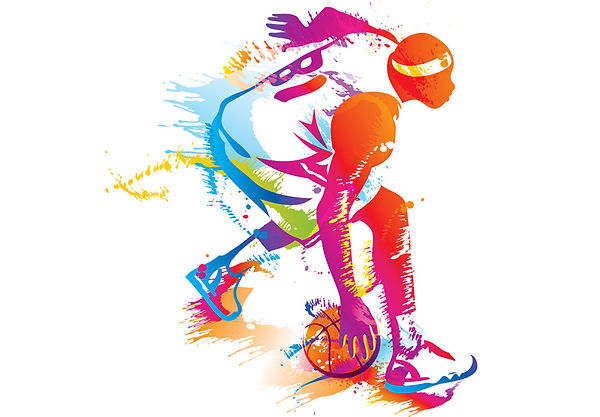 sports-specific-training-agility-jpg.jpg
