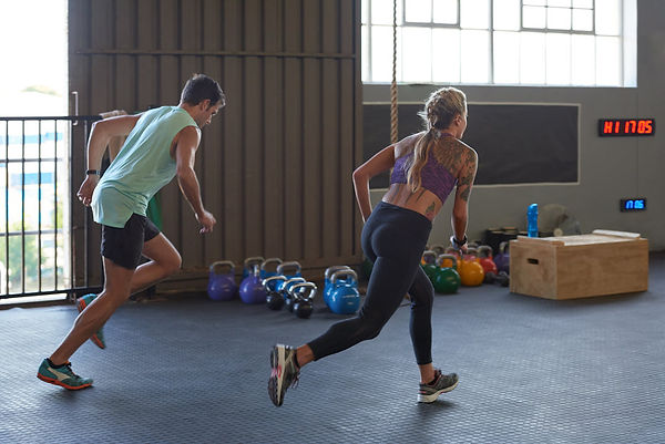 weight-loss-and-toning-intervl-training-
