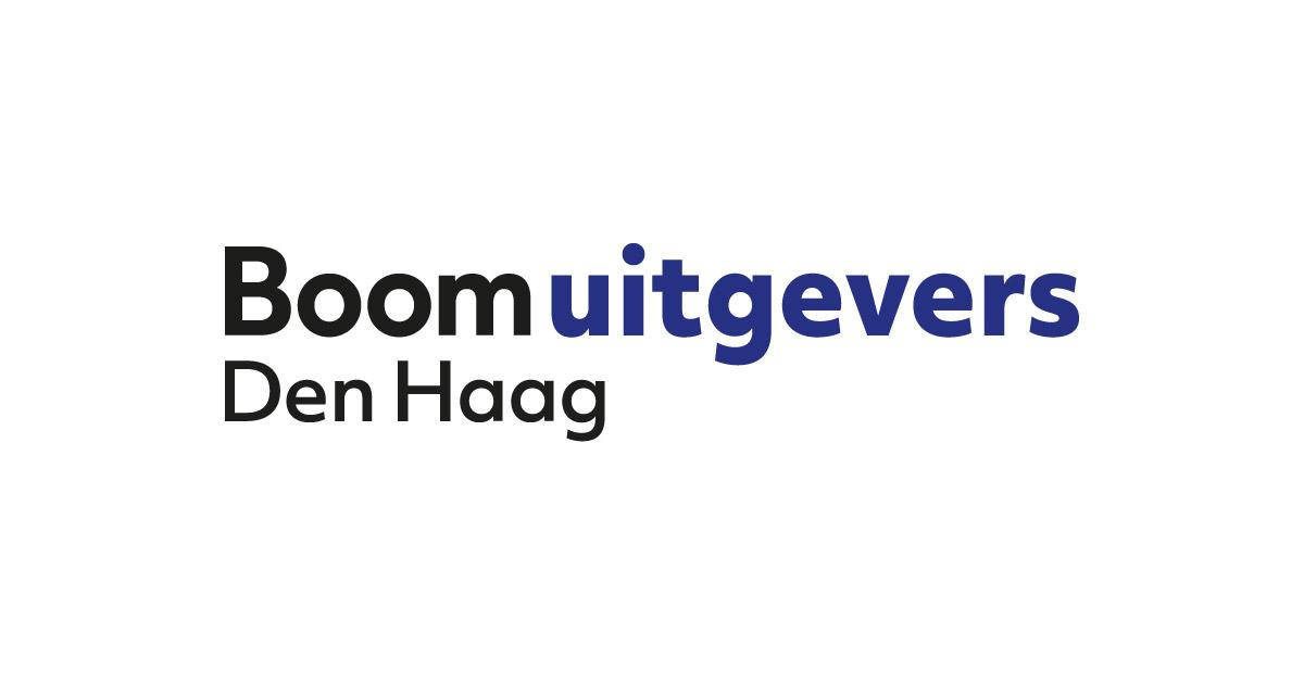 og_logo_boom