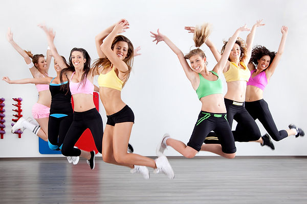 aerobic-exercise-benefits-health-jpg.jpg