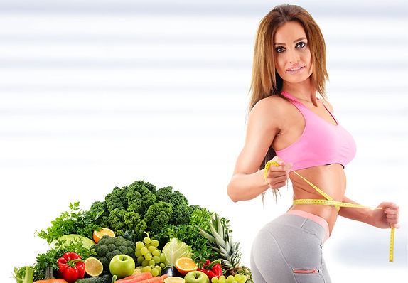 jumpstart your metabolism diet