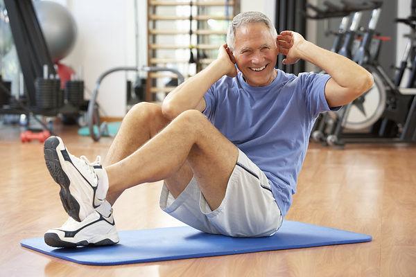 senior-and-elderly-training-obesity-jpg.