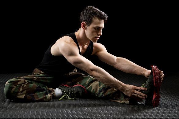 Flexibility-and-mobility-training-stretc