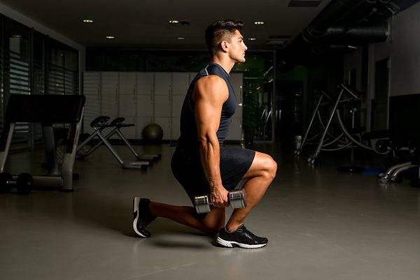 weight-loss-and-toning-lunges-jpg.jpg