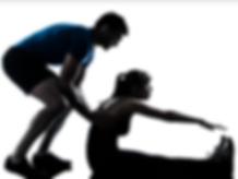 Murrieta-Exercise-Coach.png