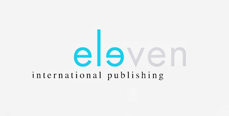 Eleven International Publishers
