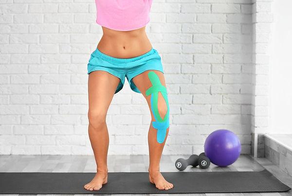 rehabilitation-exercise-types-jpg.jpg