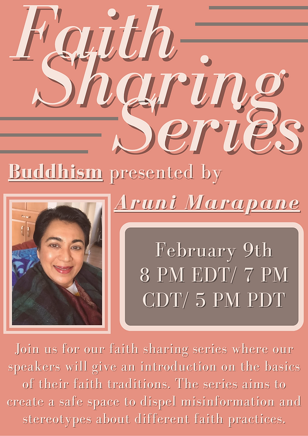 Buddhism - Faith Sharing Series.png
