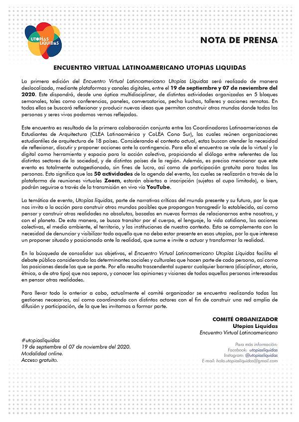 NOTA_DE_PRENSA_UTOPÍAS_LÍQUIDAS_page-0