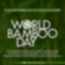 WBAMBOO DAY1.png