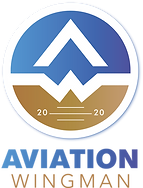 3075 AW Master logo-01.png