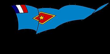 Logo%20club%20sur%20clair_edited.png