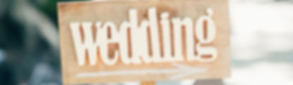organisation mariage bordeaux, wedding planner bordeaux, organisatrice de mariage bordeaux, décoration mariage bordeaux, coordination le jour j, wedding bordeaux, mariage bordeaux