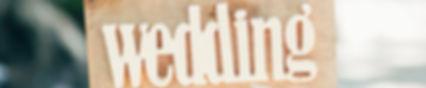 agence wea, organisation mariage bordeaux, wedding planner bordeaux, organisatrice de mariage bordeaux, décoration mariage bordeaux, coordination le jour j, wedding bordeaux, mariage bordeaux