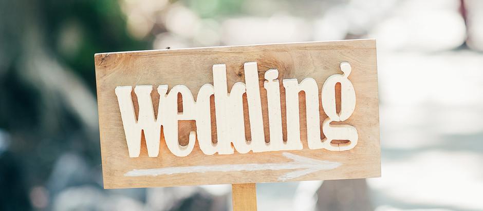 Is It Worth Hiring a Wedding Planner?
