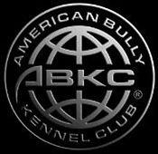 ABKC Logo.JPEG