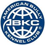 ABKC-Logo.jpg