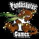 Pandasaurus-Logo.png