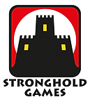 Stronghold-Games-LOGO NEW.png