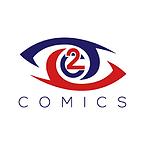 2c comics.png