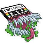 1985 games.jpeg