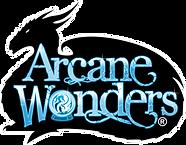 arcane-wonders-logo.png