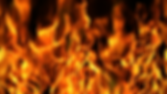 flames-and-fire-with-black-background_eu