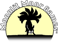 moonlit moor.png