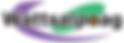 wattsalpoag logo.png