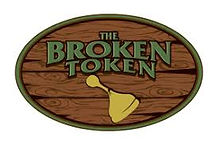 broken token logo.jpeg