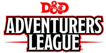adventurers league.png