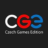 czech games.jpg