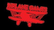 biplanegames_logo.png