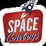 logo_space_cowboys.png
