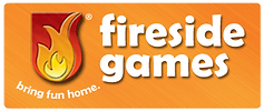 fireside-games.png