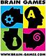 braingames.png