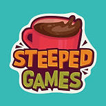 steeped Games.jpeg