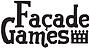 facade games.png
