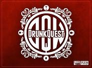 drunk quest.jpg