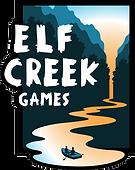 elf creek logo.png