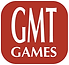 gmt-logo_pdcsqs.png