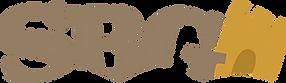 SandBoxGaming3 (1).webp
