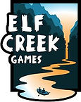 elf creek.jpeg