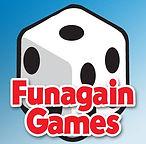 funagain games.jpg