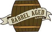 barrel aged games logo.jpeg