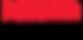 LederGames-Logo-Stacked.png