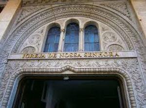 Igreja_Ortodoxa_da_Anunciação_a_Nossa_